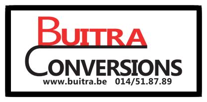 Buitra Bagagedragers bvba - Bagagedragers Op Maat